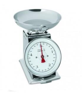 Kuhinjska tehtnica do 5 kg