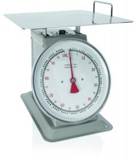 Kuhinjska tehtnica do 100 kg