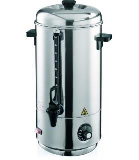 Električni lonec za kuhanje vode 10 l.-1,9 kw