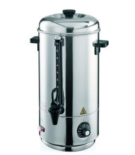 Električni lonec za kuhanje vode 20 l.-2,6 kw