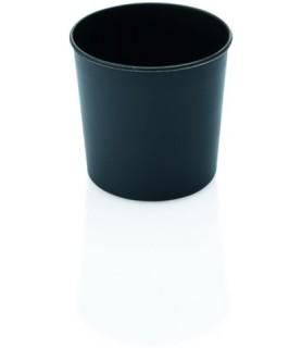 Model za puding 6 x6 cm nelepljiv