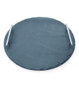 Plošča iz naravnega kamna