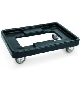 Transportni voziček za termoza art.3710 012