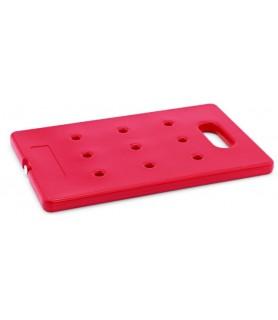 Grelna plošča rdeča 1/1gn za za termoport