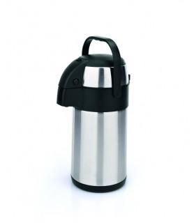 Rezervna pumpica za 3908250