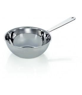 Mini servirni wok