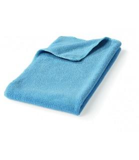 Brisača 30 x 30 cm