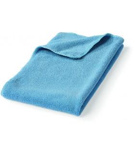 Brisača  za  goste  50 x 50 cm