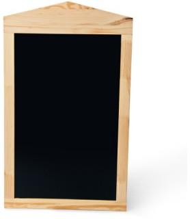 Reklamna tabla 82x48 cm