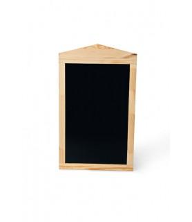 Reklamna tabla, 109x72 cm
