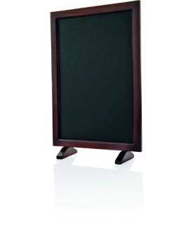 Reklamna tabla 31x43cm