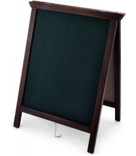 Reklamna tabla 78x62cm