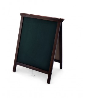 Reklamna tabla 102x62cm