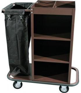 Rezervna vreča za perilo za voziček 4418 000