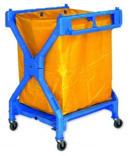 rezervna vreča za perilo za voziček 4419 000