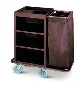 Rezervna vreča za perilo za voziček 4420 001