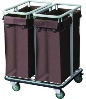 Rezervna vreča za perilo za voziček 4421 002