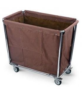 Rezervna vreča za perilo za voziček 4421 000