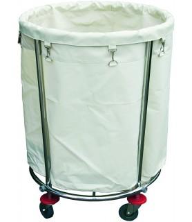 Rezervna vreča za perilo za voziček 4421 003