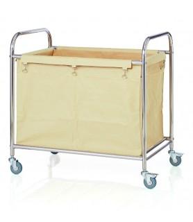 Rezervna vreča za perilo voziček 4421 004