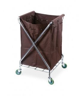 Rezervna vreča za perilo za voziček 4423 002