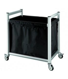 Vreča za perilo , za voziček  4464 000