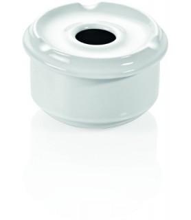 Pepelnik, 10 cm , 2-delni