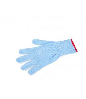 Zaščitna rokavica, velikost XL, oranžna,