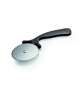 Nož za pizzo 6cm