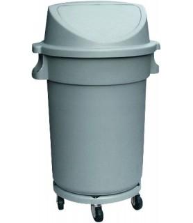 Posoda za odpadke