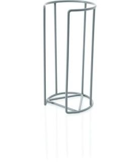 Stojalo za krožnike in sklede 13x30 cm