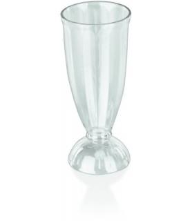 Pc – kozarec za ledeno kavo 19 cm