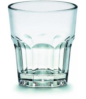 Kozarec za sok