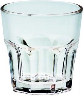 Kozarec za whisky