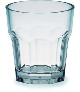 Kozarec za vodo