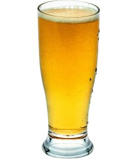 Kelih za pivo