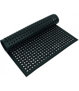 Predpražnik črn 152,5x91,5
